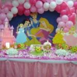 29251 decoração 12 150x150 Dicas para decoração de festas