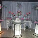 29251 decoração 17 150x150 Dicas para decoração de festas