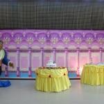 29251 decoração 18 150x150 Dicas para decoração de festas