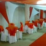 29251 decoração 19 150x150 Dicas para decoração de festas