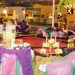 29251 decoração 20 150x150 Dicas para decoração de festas