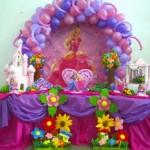 29251 decoração 4 150x150 Dicas para decoração de festas