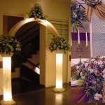29251 decoração 6 150x150 Dicas para decoração de festas