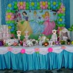 29251 decoração 9 150x150 Dicas para decoração de festas