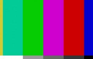 TV analógica sairá do ar em 2016