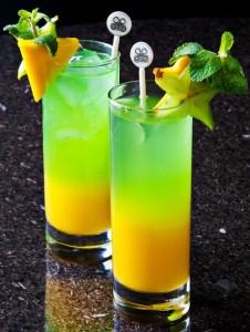 292886 decoração de drinks 3 Saiba como fazer decoração de drinks