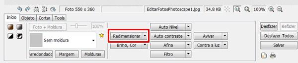 292925 EditarFotosPhotoscape2 Aprenda a editar fotos com o Photoscape