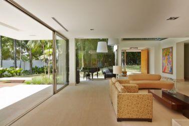 293132 Combinando pisos de ambientes diferentes 4 Combinando os pisos de ambientes diferentes