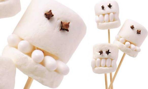 293194 Cardápio para o Halloween sugestões de receitas 5 Comidas de Halloween que fazem sucesso