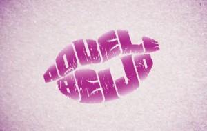 Estreia hoje na Globo a novela 'Aquele Beijo' de Miguel Falabella