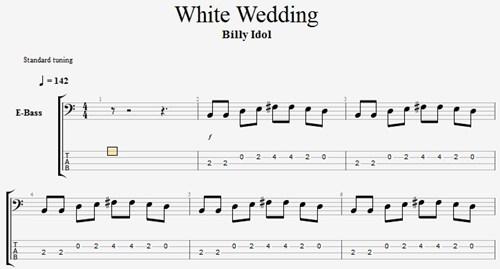 293260 GuitarPro2 Guitar Pro, leitor de partituras e tablaturas