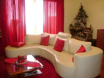 293349 Sofás de Canto 2 Sofás de canto para decorar a sala