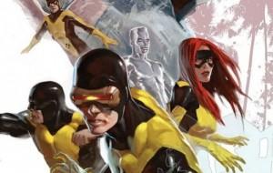 Crie personagens com poderes mutantes em X-Men Destiny