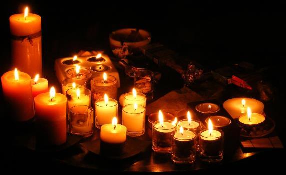 293538 Conheça os principais símbolos do Halloween 12 Conheça os principais símbolos do Halloween