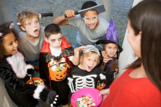 293538 Conheça os principais símbolos do Halloween 14 Conheça os principais símbolos do Halloween