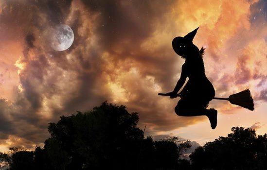 293538 Conheça os principais símbolos do Halloween 17 Conheça os principais símbolos do Halloween
