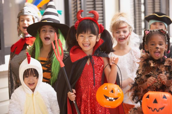 293538 fantasias de halloween infantil onde comprar2 Conheça os principais símbolos do Halloween