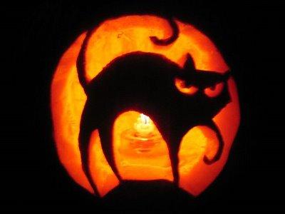 293538 halloween2 Conheça os principais símbolos do Halloween