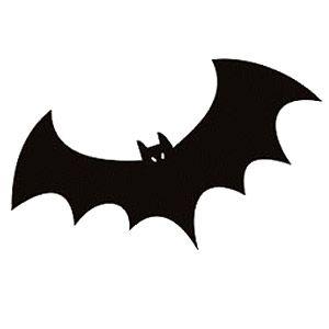 293538 halloween6 Conheça os principais símbolos do Halloween