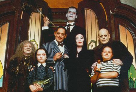 293708 personagens33 Personagens do Halloween, conheça os mais inspiradores