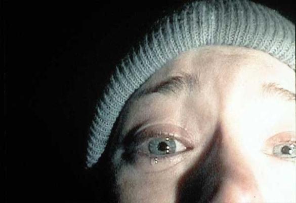 293887 Filmes de terror para assistir no dia das bruxas 5 Filmes de terror para assistir no dia das bruxas