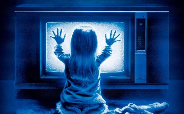 293887 Filmes de terror para assistir no dia das bruxas 6 Filmes de terror para assistir no dia das bruxas