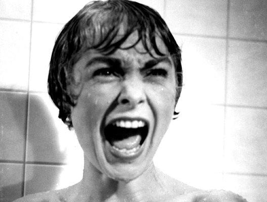 293887 Filmes de terror para assistir no dia das bruxas 7 Filmes de terror para assistir no dia das bruxas