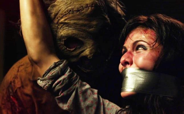 293887 Filmes de terror para assistir no dia das bruxas 8 Filmes de terror para assistir no dia das bruxas