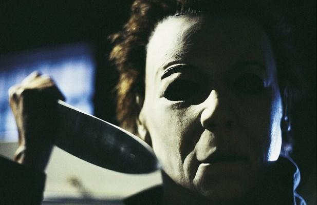 293887 Filmes de terror para assistir no dia das bruxas Filmes de terror para assistir no dia das bruxas
