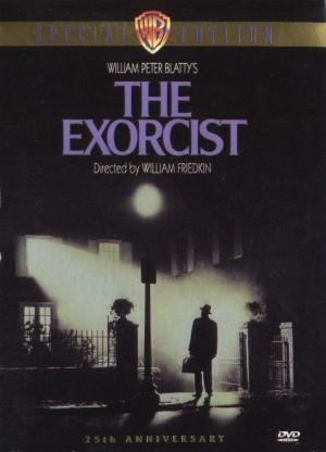 293887 filme1 Filmes de terror para assistir no dia das bruxas
