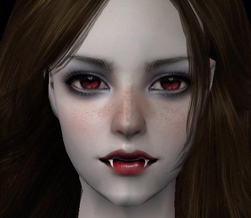 294242 dicas de looks para o halloween1 Roupas para o Halloween 2012   Dicas de look