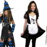 294242 dicas de looks para o halloween15 150x150 Roupas para o Halloween 2012   Dicas de look
