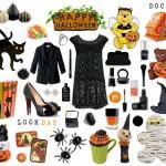 294242 dicas de looks para o halloween18 150x150 Roupas para o Halloween 2012   Dicas de look