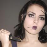 294242 dicas de looks para o halloween2 150x150 Roupas para o Halloween 2012   Dicas de look