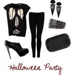294242 dicas de looks para o halloween20 150x150 Roupas para o Halloween 2012   Dicas de look