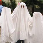 294242 dicas de looks para o halloween4 150x150 Roupas para o Halloween 2012   Dicas de look