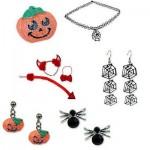294242 halloween 150x150 Roupas para o Halloween 2012   Dicas de look