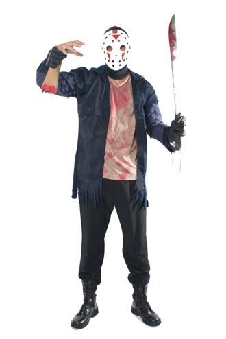294321 Aluguel de fantasias 2 Fantasias para Halloween 2012, aluguel em SP