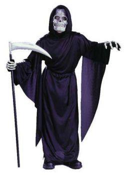 294321 Aluguel de fantasias 4 Fantasias para Halloween 2012, aluguel em SP