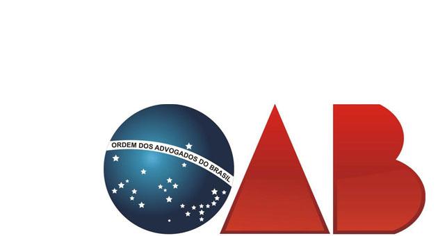 294419 oab Divulgado o calendário das provas da OAB até 2013