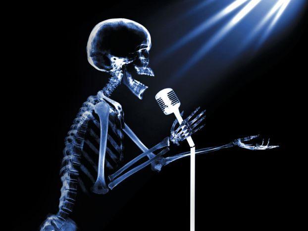 294549 halloweenmusica Músicas para o dia das bruxas 2014, conheça as melhores