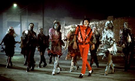 294549 halloweenmusica2 Músicas para o dia das bruxas 2012, conheça as melhores