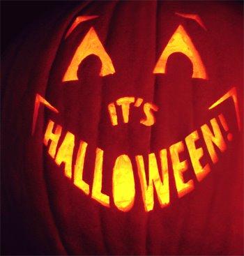 294928 halloween festa Enfeites para o Halloween   Como confeccionar, dicas
