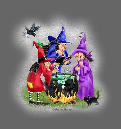 295142 dia das bruxas Dia das Bruxas 2012: Origem do Halloween, curiosidades, tradições