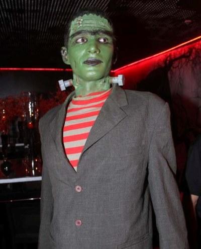 295521 Fantasias masculinas para o Halloween 11 Fantasias masculinas para o Halloween