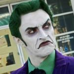 295521 Fantasias masculinas para o Halloween 7 150x150 Fantasias masculinas para o Halloween