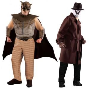 295521 ha 4 300x300 Fantasias masculinas para o Halloween