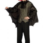 295521 ha 6 150x150 Fantasias masculinas para o Halloween