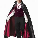 295521 ha 7 150x150 Fantasias masculinas para o Halloween