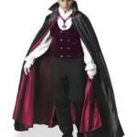 295521 ha 8 150x150 Fantasias masculinas para o Halloween